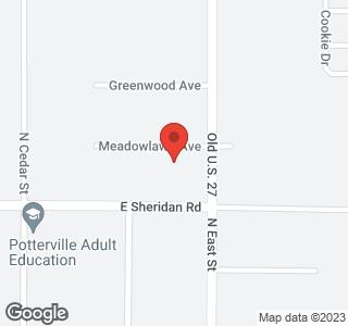 1027 Meadowlawn Avenue