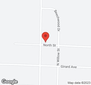 198 Hamlin Avenue