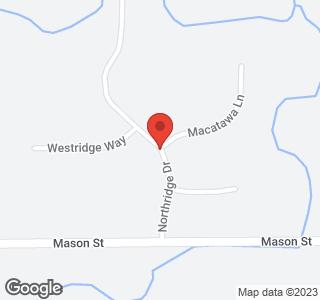 373 Macatawa Park , 4
