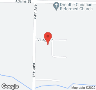 6360 Village Drive