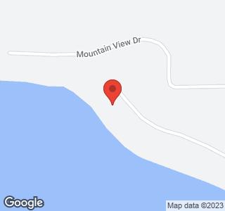 8659 Northshore Drive
