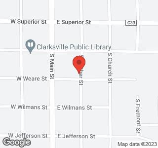220 S Mather Street