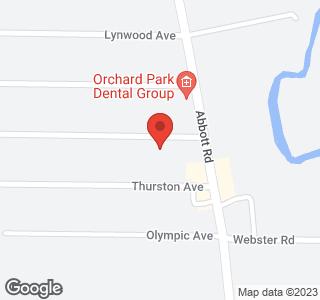 5165 Richmond Ave
