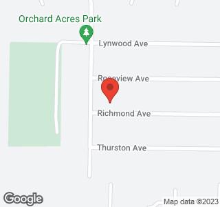 4928 Richmond Avenue