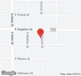 114 S Church Street
