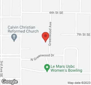657 Greenwood Ave