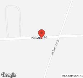 V/L Puttygut Road