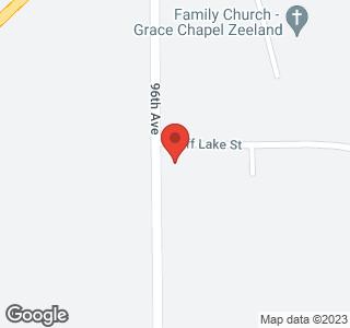 9592 Bluff Lake Street