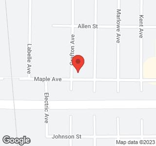 81 Maple Avenue