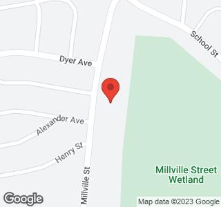 86 Millville