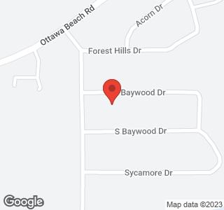 1010 N Baywood Drive