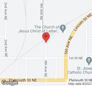 179 4th Ave NE
