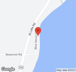 4387 Blue Heron Drive