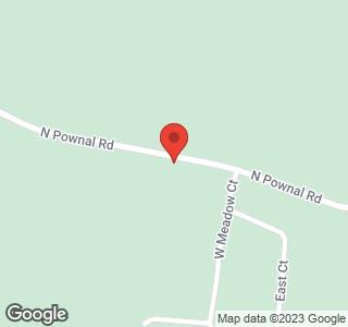 2355 North Pownal Road