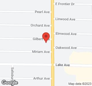 10 Gilbert Ave.