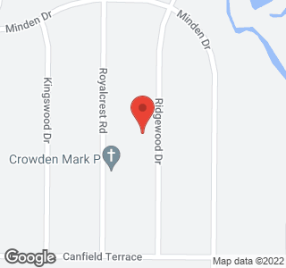 19 Ridgewood Drive