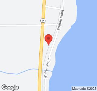4711 Whites Point