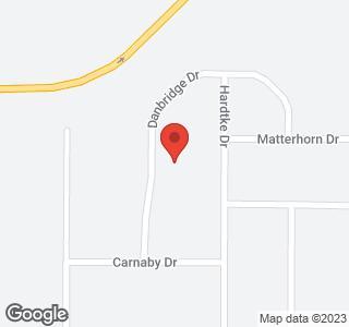 3873 Danbridge Drive