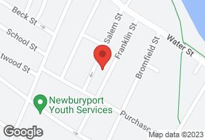 28 Franklin St Newburyport MA 01950