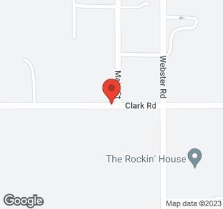 E Clark Rd