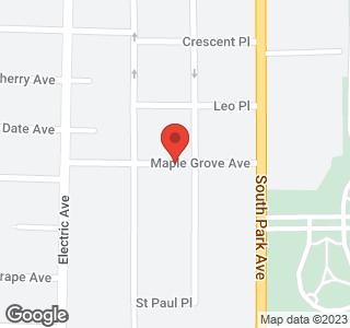81-83 Maple Grove Ave.