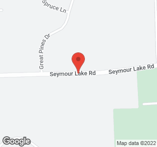 2931 SEYMOUR LAKE Road