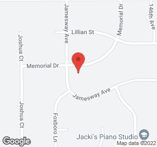 14547 Jamesway Avenue