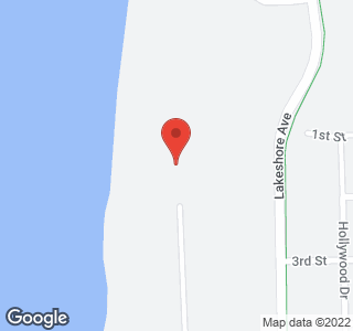 17237 Lake Ct Drive