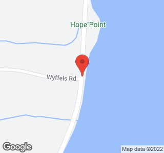 3844 West Lake Road