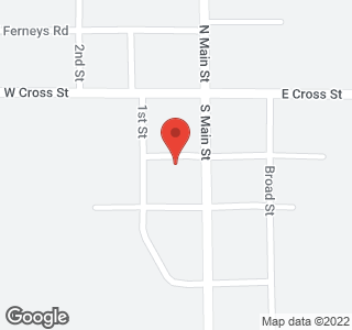 129 S South Main Street