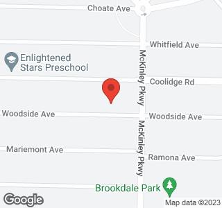 204 Woodside Avenue