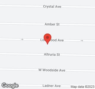 103 Lockwood Ave.