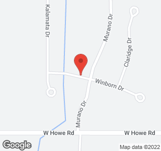 11835 Kalamata Drive