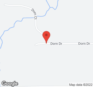 0000 Dorn Court