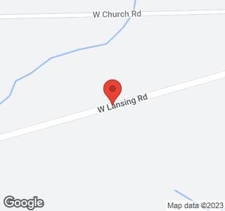 716 W. LANSING RD.