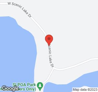 9343 W Scenic Lake Drive