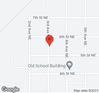 608 3rd Ave NE