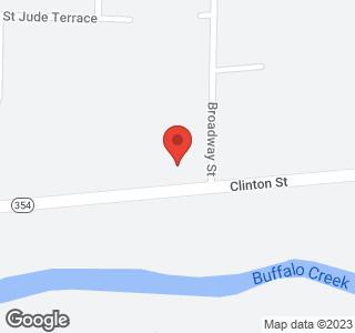 4306 Clinton St