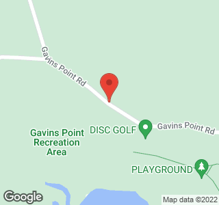 250 Gavins Point Rd.