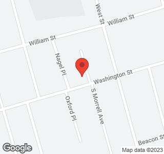 316 Washington Street