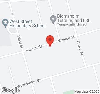 211 William Street