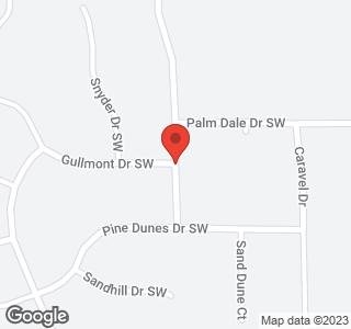5347 Palmair Drive