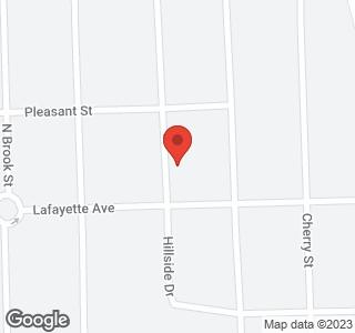 89 Maple Street