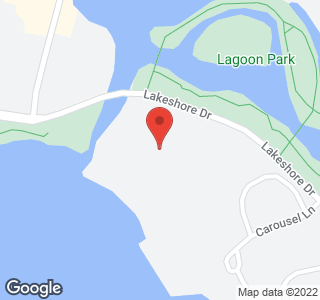 205 Lakeshore Drive