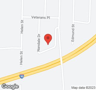69 Nandale Drive