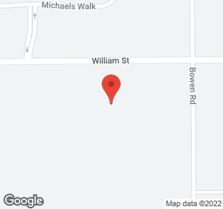 5291 William Street