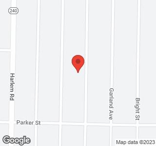180 Cass Ave