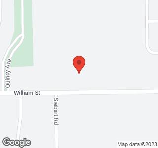 5180 William Street