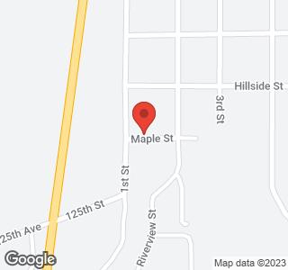 611 1st Street