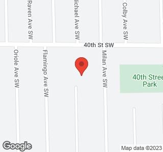 4064 Michael Avenue SW